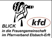 http://www.kfd-rhein-kreis-neuss.de/wp-content/uploads/2018/04/logo.png