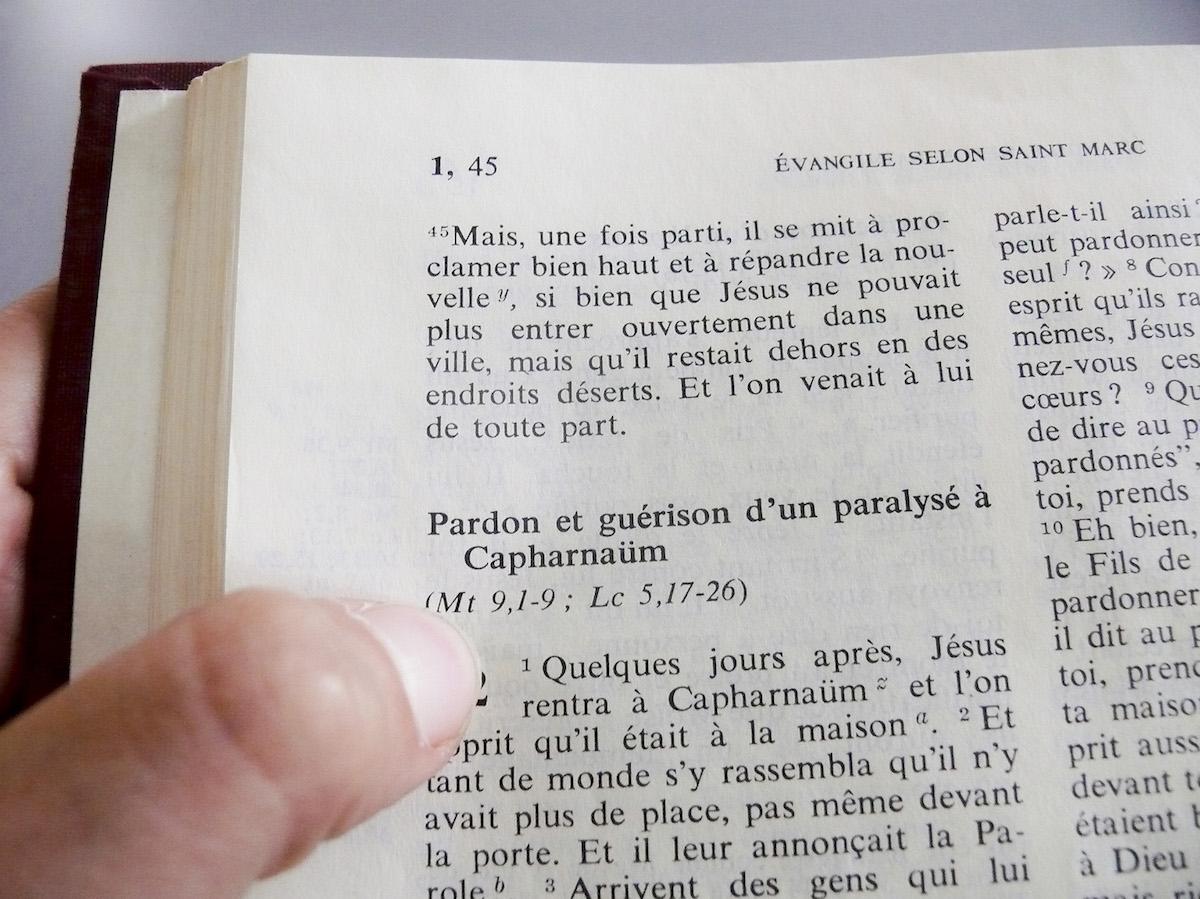 bibel_6_by_bistum_luxemburg