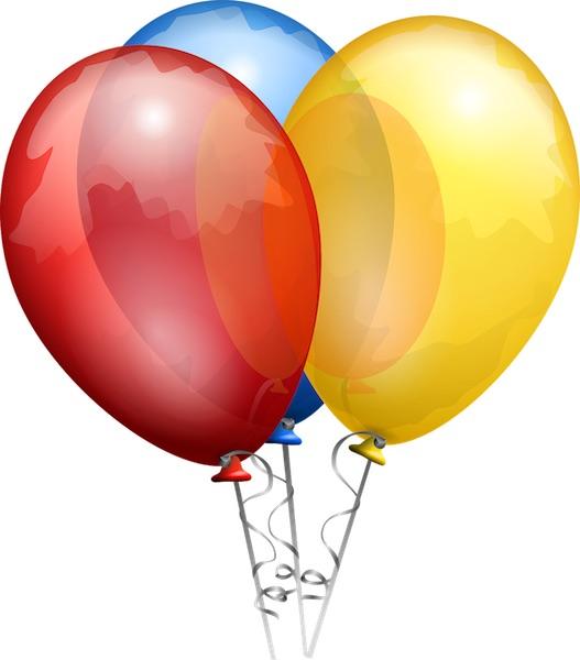 luftballons-600px