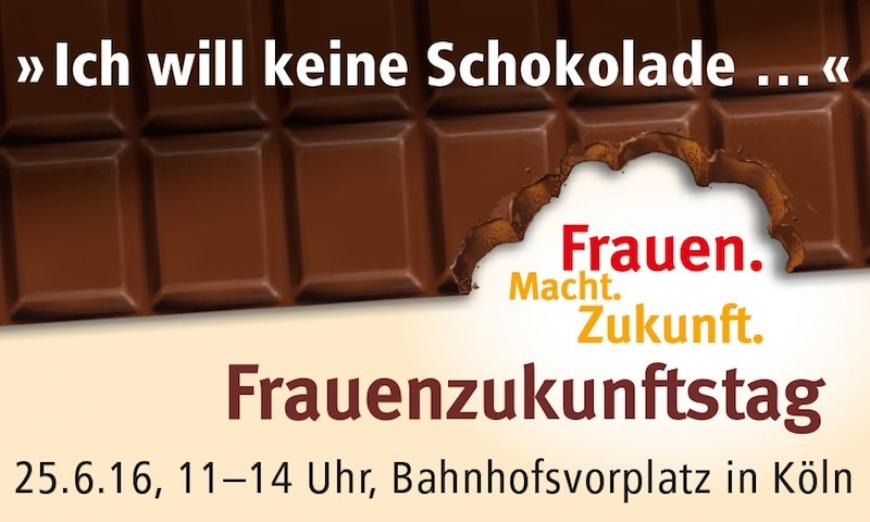 schokolade2016