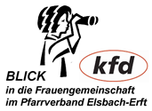 https://www.kfd-rhein-kreis-neuss.de/wp-content/uploads/2018/04/logo.png